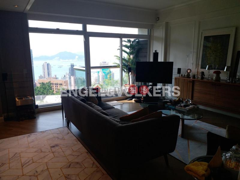 杏彤苑|請選擇住宅出售樓盤HK$ 4,700萬