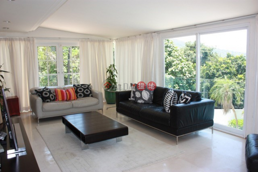 Property Search Hong Kong   OneDay   Residential, Rental Listings   Sai Kung House with Private Pool