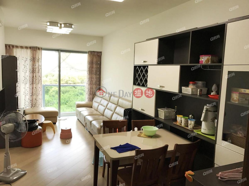 Park Circle Low, Residential | Rental Listings | HK$ 22,000/ month