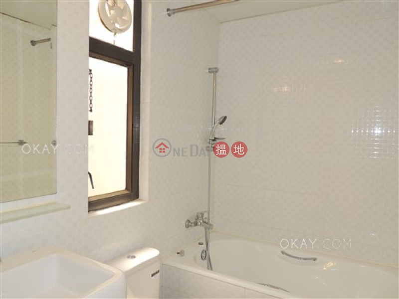 4房3廁,海景,連車位,獨立屋《濱景園出租單位》|濱景園(Burnside Estate)出租樓盤 (OKAY-R24191)