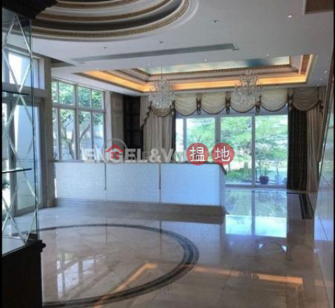 4 Bedroom Luxury Flat for Sale in Cyberport|Residence Bel-Air, Bel-Air Rise House(Residence Bel-Air, Bel-Air Rise House)Sales Listings (EVHK90568)_0