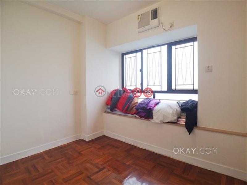 西寧閣-中層-住宅|出租樓盤-HK$ 30,000/ 月