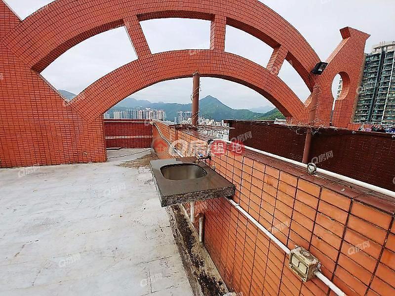 HK$ 1,750萬|南豐廣場 6座西貢-內園靚景,景觀開揚,鄰近高鐵站,交通方便《南豐廣場 6座買賣盤》