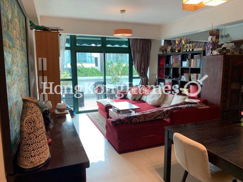 Stanford Villa Block 4, Unknown   Residential Rental Listings, HK$ 58,000/ month