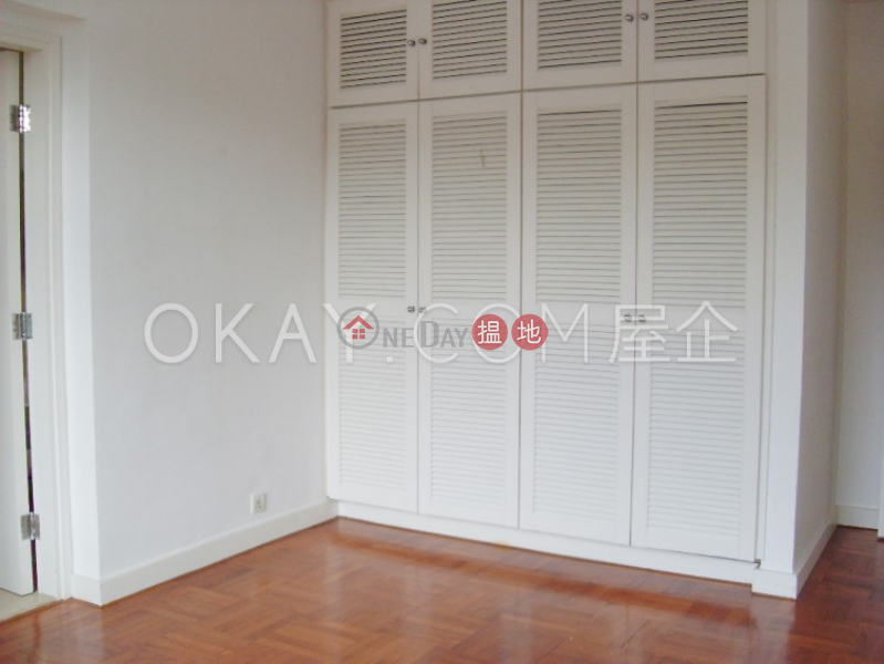 HK$ 112,000/ month | 28 Stanley Village Road Southern District | Stylish 4 bedroom with rooftop & parking | Rental