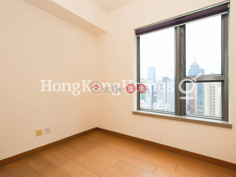 Property Search Hong Kong   OneDay   Residential   Rental Listings 3 Bedroom Family Unit for Rent at Centre Point