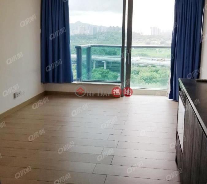 Park Yoho SiciliaPhase 1C Block 1B   High Floor Flat for Sale, 18 Castle Peak Road Tam Mei   Yuen Long, Hong Kong Sales   HK$ 5.2M
