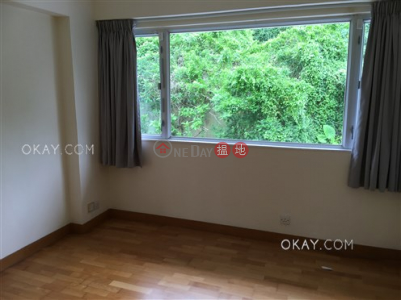 Property Search Hong Kong | OneDay | Residential Rental Listings | Popular house with sea views & terrace | Rental