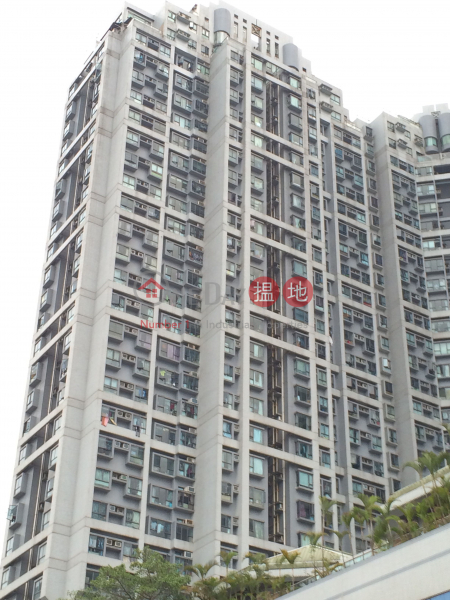 Bayshore Towers Tower 1 (Bayshore Towers Tower 1) Ma On Shan|搵地(OneDay)(1)