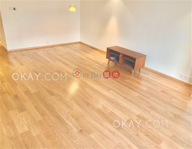 Convention Plaza Apartments, High, Residential | Rental Listings, HK$ 30,000/ month