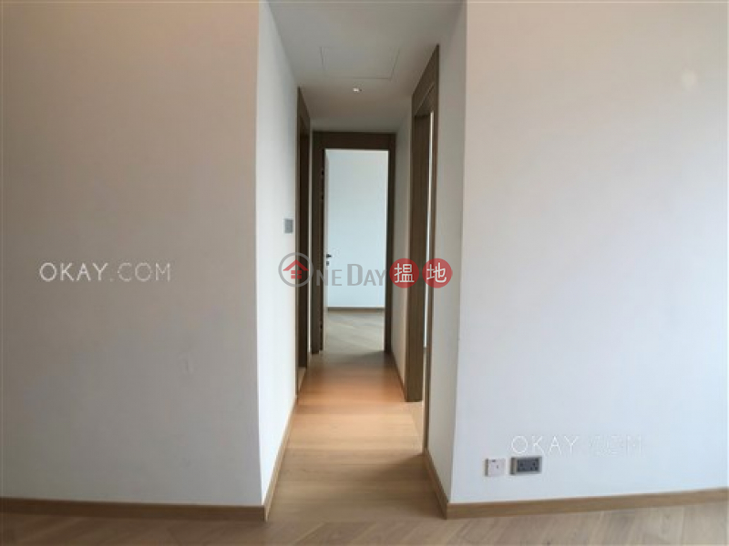 HK$ 24,000/ month H Bonaire | Southern District Tasteful 2 bedroom with balcony | Rental