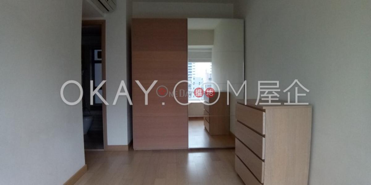 香港搵樓|租樓|二手盤|買樓| 搵地 | 住宅|出租樓盤|3房2廁,星級會所,露台縉城峰1座出租單位