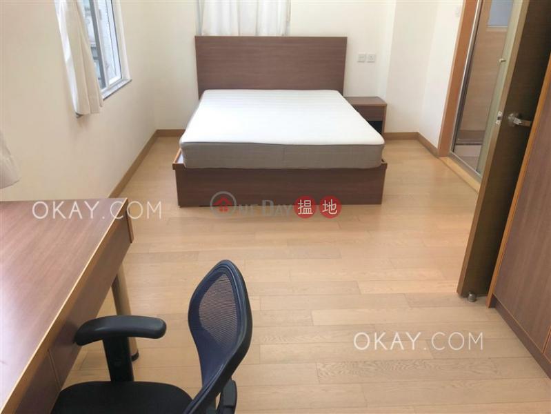 誠和閣高層住宅 出租樓盤-HK$ 32,000/ 月