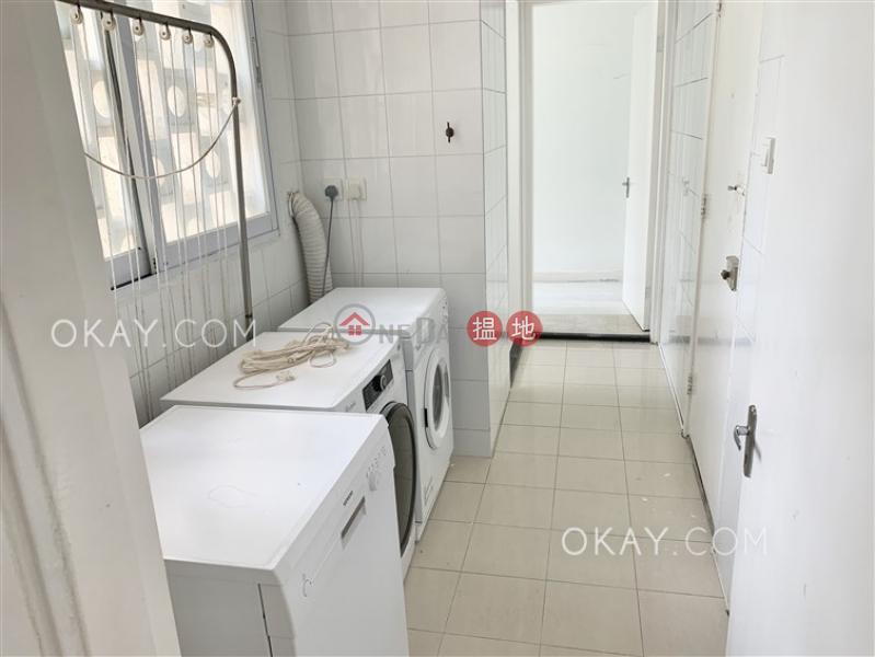 4房2廁,實用率高,連車位,露台《壽山村道47A-47B號出租單位》|47A-47B壽山村道 | 南區-香港出租|HK$ 92,000/ 月