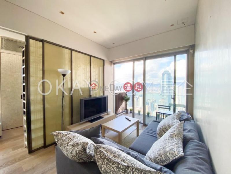 Soho 38, High | Residential, Rental Listings | HK$ 33,000/ month