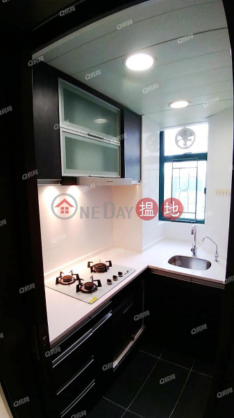 Galaxia Tower A | 2 bedroom Mid Floor Flat for Rent | Galaxia Tower A 星河明居A座 Rental Listings