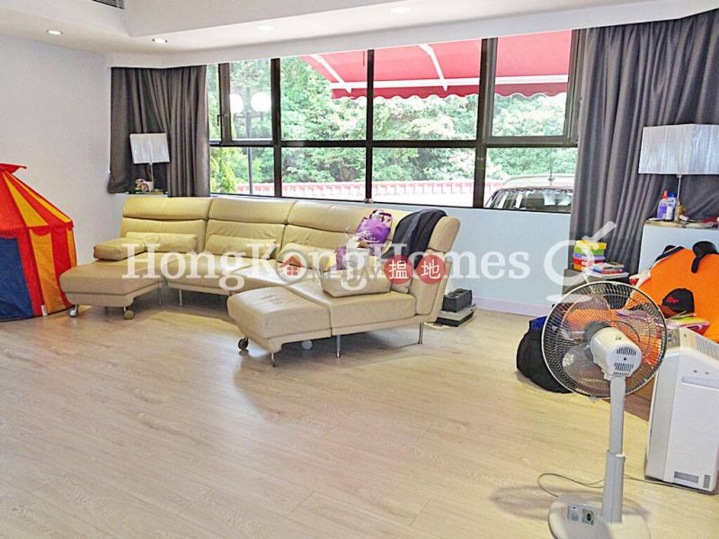 HK$ 250,000/ 月-淺水灣花園-南區淺水灣花園高上住宅單位出租