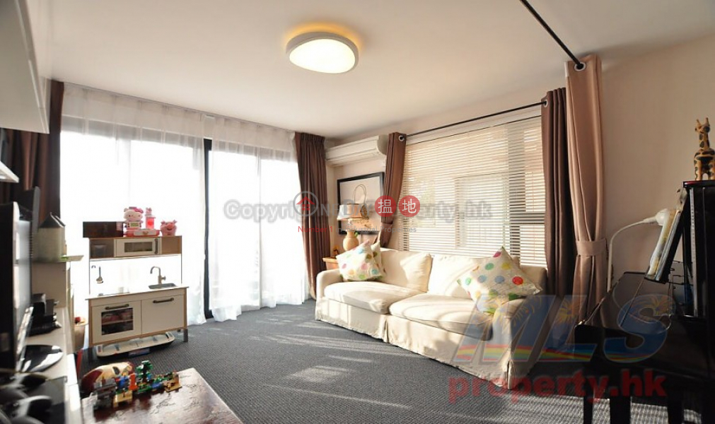CHAN UK VILLAGE-2孟公屋路 | 西貢|香港|出售HK$ 1,500萬