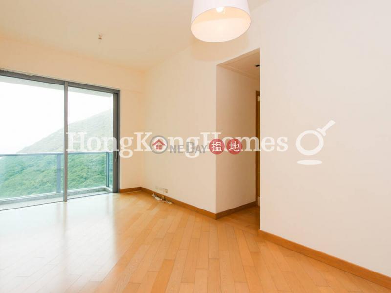 南灣 未知-住宅 出租樓盤-HK$ 37,000/ 月