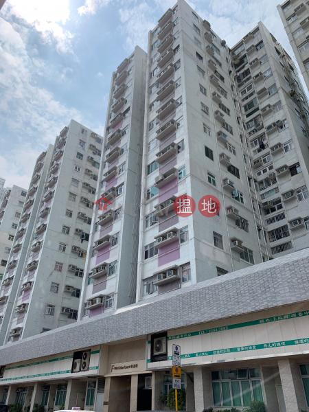 Block F Wei Chien Court Wyler Gardens (Block F Wei Chien Court Wyler Gardens) To Kwa Wan 搵地(OneDay)(1)