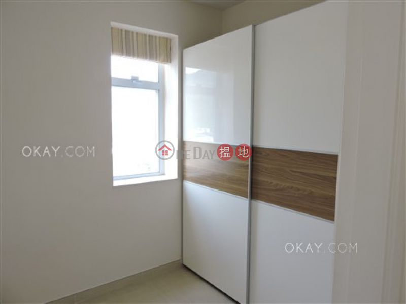 Property Search Hong Kong | OneDay | Residential Rental Listings Charming 3 bedroom on high floor | Rental