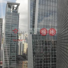 TREASURE CTR|Kwun Tong DistrictTreasure Centre(Treasure Centre)Rental Listings (LCPC7-6426809575)_0