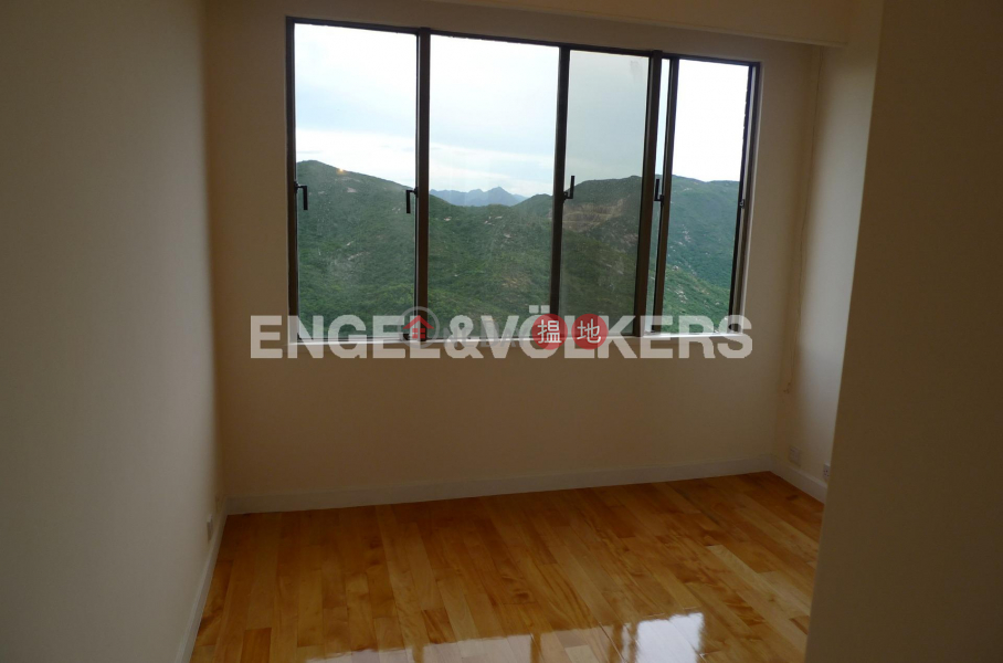 Property Search Hong Kong | OneDay | Residential | Rental Listings 2 Bedroom Flat for Rent in Tai Tam