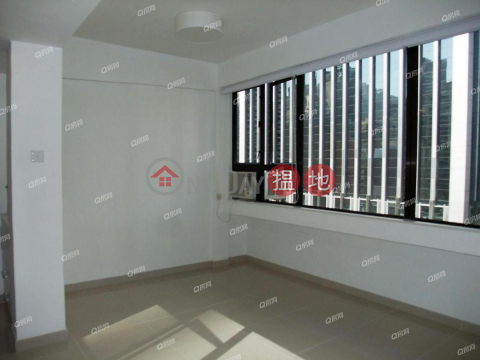 Lok Go Building | 2 bedroom High Floor Flat for Rent|Lok Go Building(Lok Go Building)Rental Listings (XGWZ033700018)_0