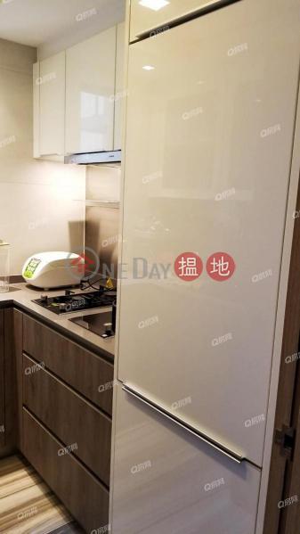 HK$ 14,000/ month | Park Circle, Yuen Long | Park Circle | 2 bedroom High Floor Flat for Rent