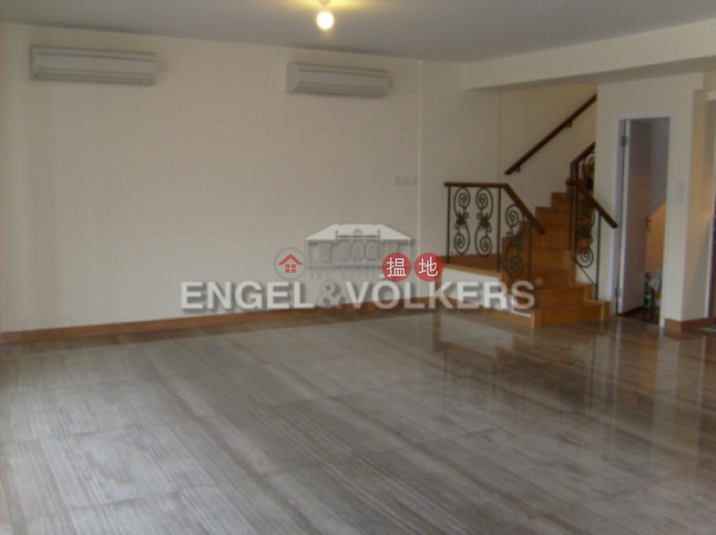 Property Search Hong Kong | OneDay | Residential | Rental Listings | 3 Bedroom Family Flat for Rent in Shouson Hill