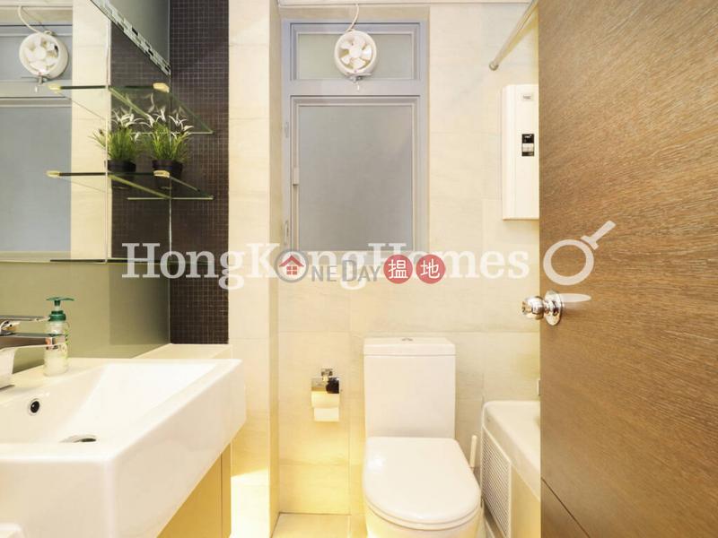 Tower 1 Grand Promenade | Unknown, Residential Rental Listings, HK$ 24,000/ month