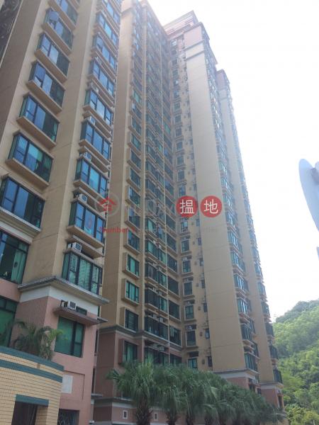 Block 3 Mount Haven (Block 3 Mount Haven) Tsing Yi 搵地(OneDay)(1)