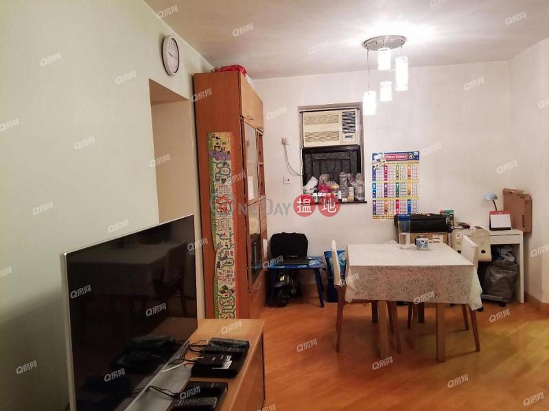 HK$ 12.33M, Illumination Terrace Wan Chai District | Illumination Terrace | 2 bedroom Low Floor Flat for Sale