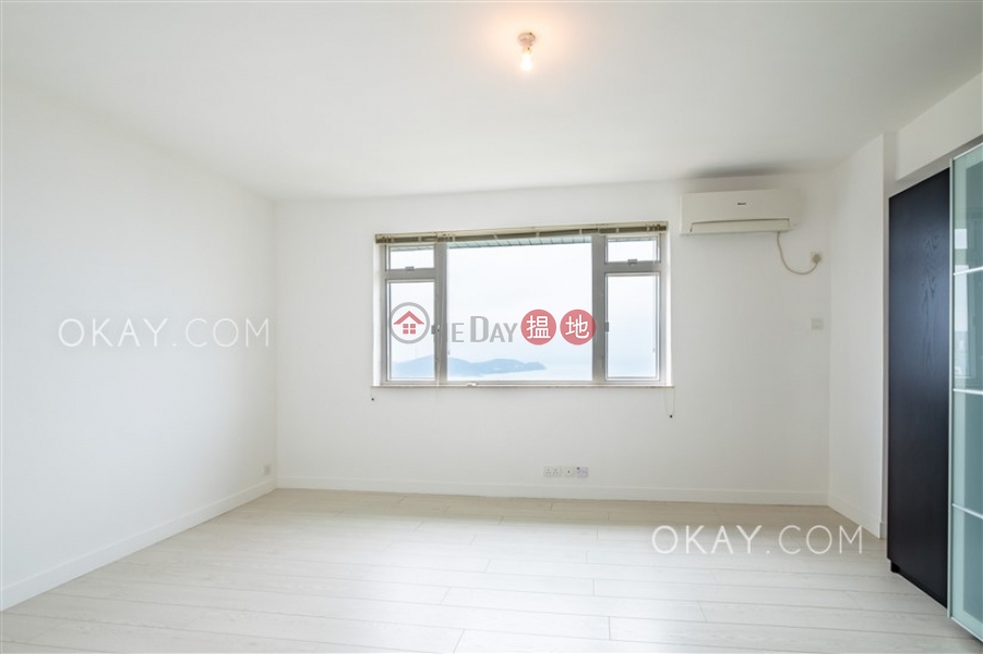 Property Search Hong Kong | OneDay | Residential Rental Listings, Efficient 3 bedroom on high floor with parking | Rental