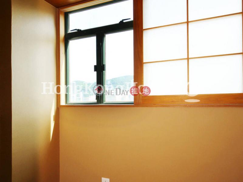 1 Bed Unit at Silverwood | For Sale, 109 Caroline Hill Road | Wan Chai District | Hong Kong, Sales, HK$ 18.5M
