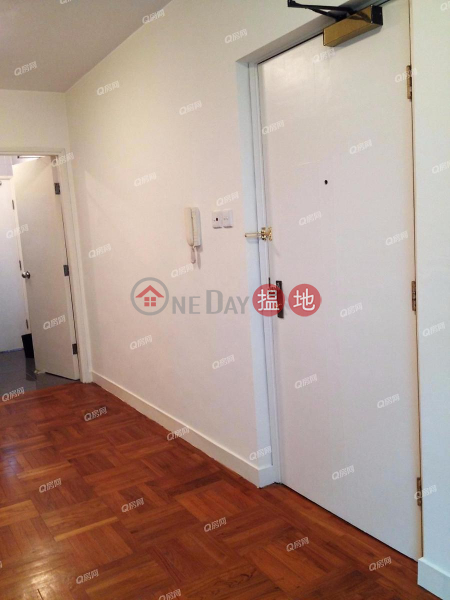 HK$ 12M, Cimbria Court, Western District Cimbria Court | 1 bedroom Mid Floor Flat for Sale
