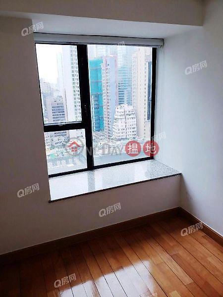 香港搵樓|租樓|二手盤|買樓| 搵地 | 住宅出租樓盤靜中帶旺,交通方便,實用兩房,景觀開揚《匡景居租盤》