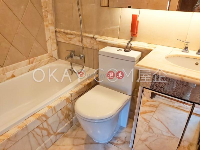 香港搵樓|租樓|二手盤|買樓| 搵地 | 住宅出售樓盤|3房2廁,星級會所,露台帝峰‧皇殿2座出售單位