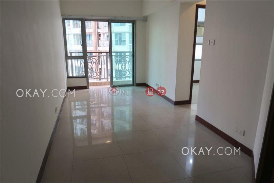 Generous 2 bedroom with balcony | Rental 38 New Praya Kennedy Town | Western District | Hong Kong Rental | HK$ 25,000/ month