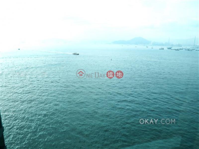 高逸華軒中層住宅|出租樓盤|HK$ 26,000/ 月
