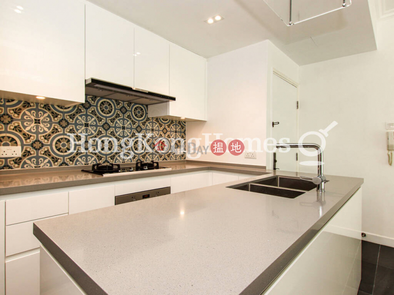 3 Bedroom Family Unit for Rent at 37-41 Happy View Terrace 37-41 Happy View Terrace   Wan Chai District, Hong Kong Rental   HK$ 49,900/ month