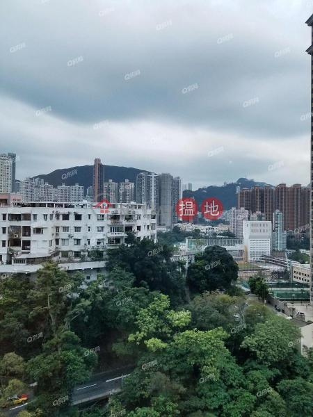Y.I未知-住宅-出租樓盤-HK$ 51,000/ 月