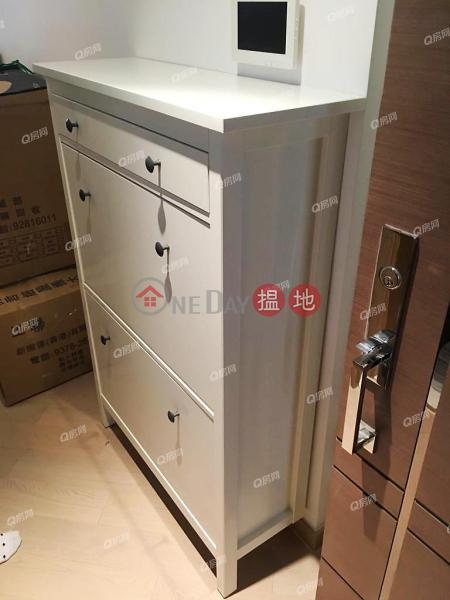 HK$ 7.5M Park Circle   Yuen Long, Park Circle   2 bedroom Low Floor Flat for Sale