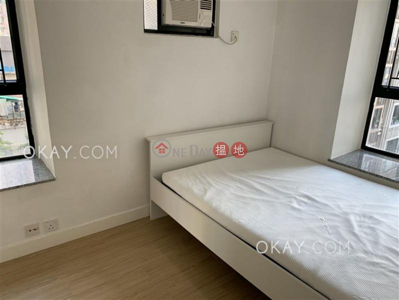 景怡居-低層住宅-出售樓盤HK$ 800萬