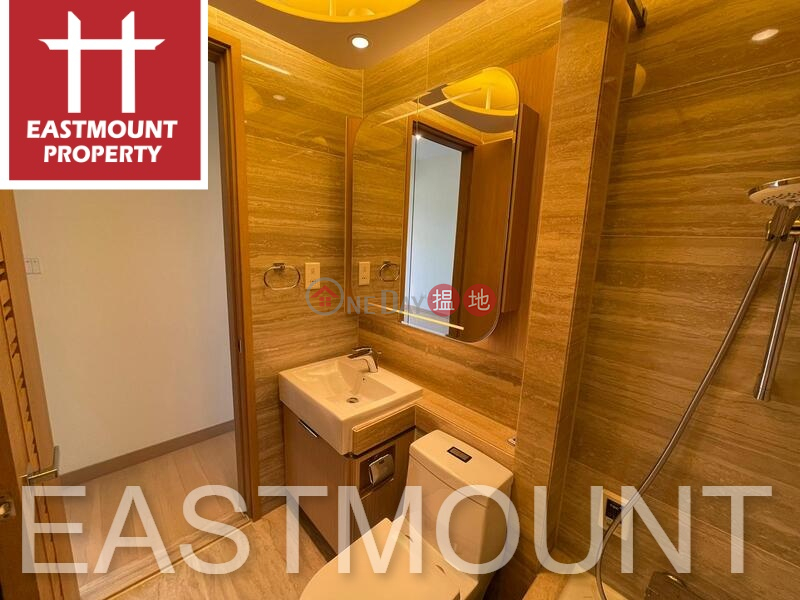 Sai Kung Apartment | Property For Rent or Lease in Park Mediterranean 逸瓏海匯-Nearby town | Property ID:2889 | 9 Hong Tsuen Road | Sai Kung, Hong Kong Rental | HK$ 23,500/ month
