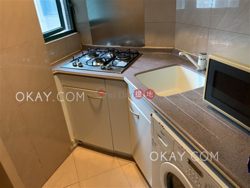 Property Search Hong Kong | OneDay | Residential | Sales Listings | Stylish 1 bedroom in Western District | For Sale
