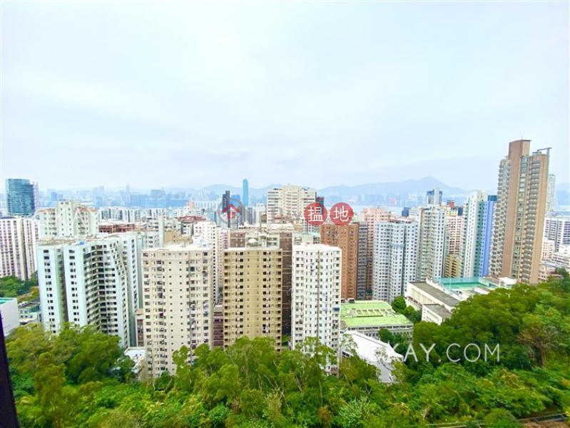 珊瑚閣A座-中層住宅-出售樓盤HK$ 2,800萬