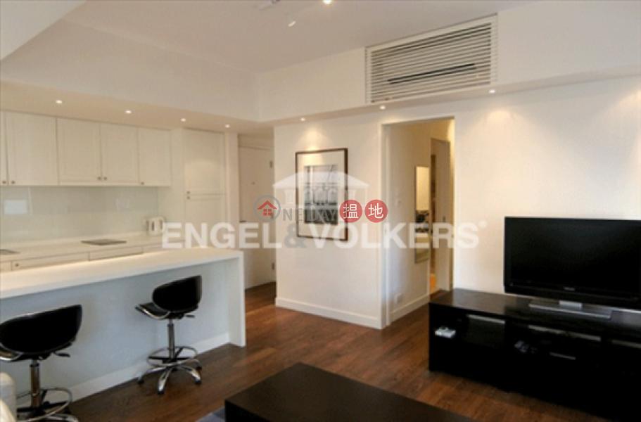 香港搵樓|租樓|二手盤|買樓| 搵地 | 住宅|出售樓盤-蘇豪區一房筍盤出售|住宅單位