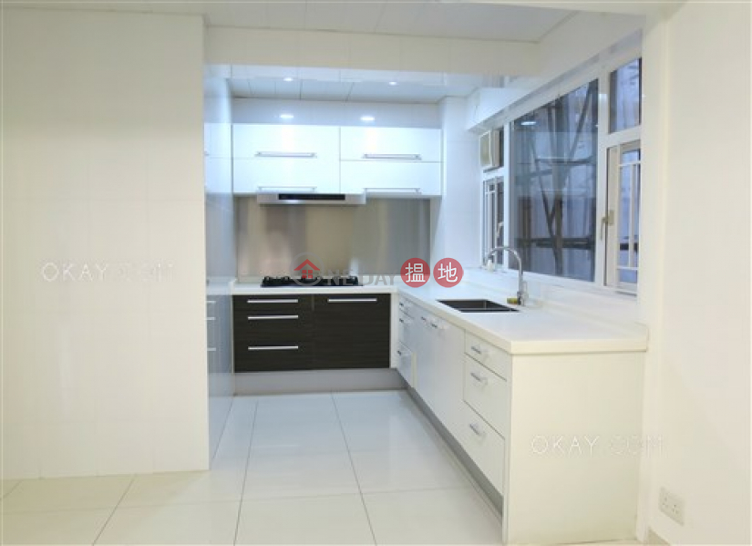 3房2廁,實用率高,連車位,露台《廣梅大廈出售單位》|7-9竹園道 | 九龍城-香港|出售|HK$ 2,980萬