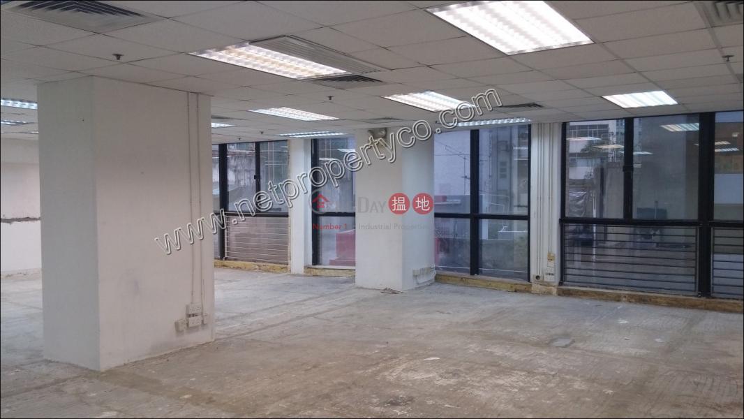 香港搵樓|租樓|二手盤|買樓| 搵地 | 寫字樓/工商樓盤|出租樓盤-華東商廈